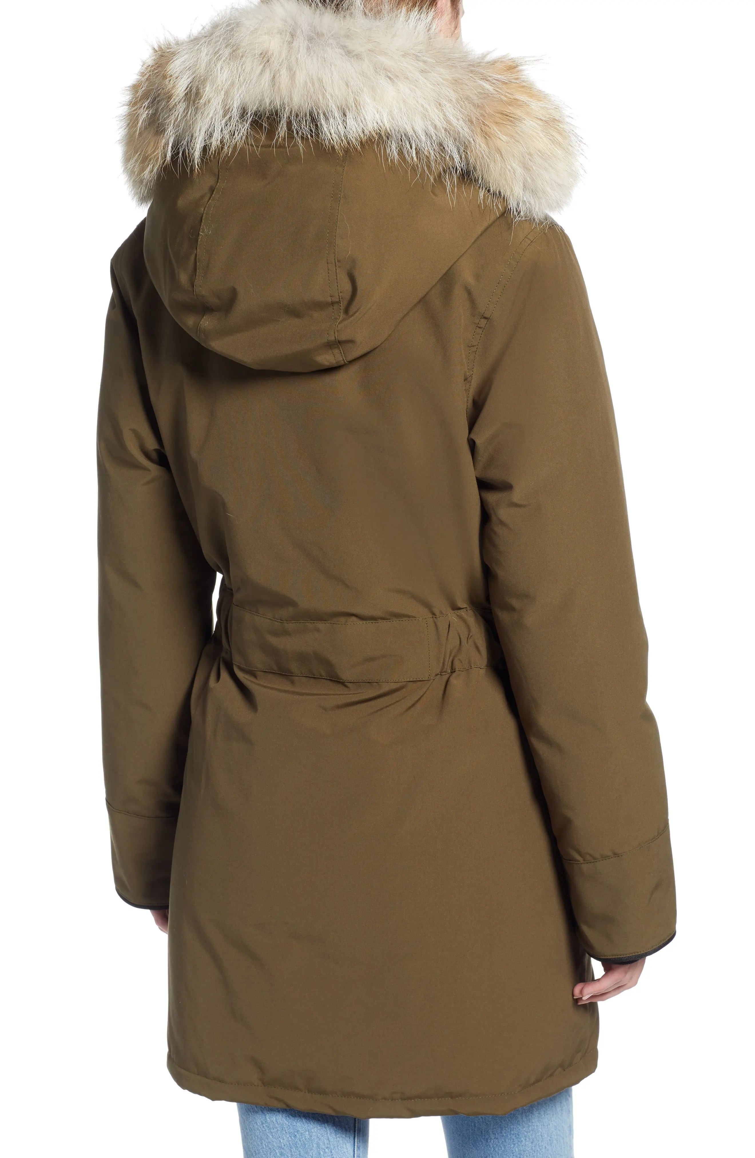 Handson Kweekkas Serre Women S Insulated Coats Jackets Nordstrom