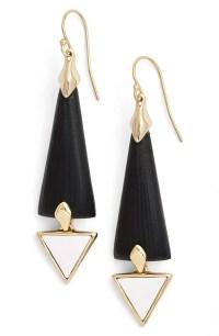 Alexis Bittar 'Lucite' Drop Earrings | Nordstrom