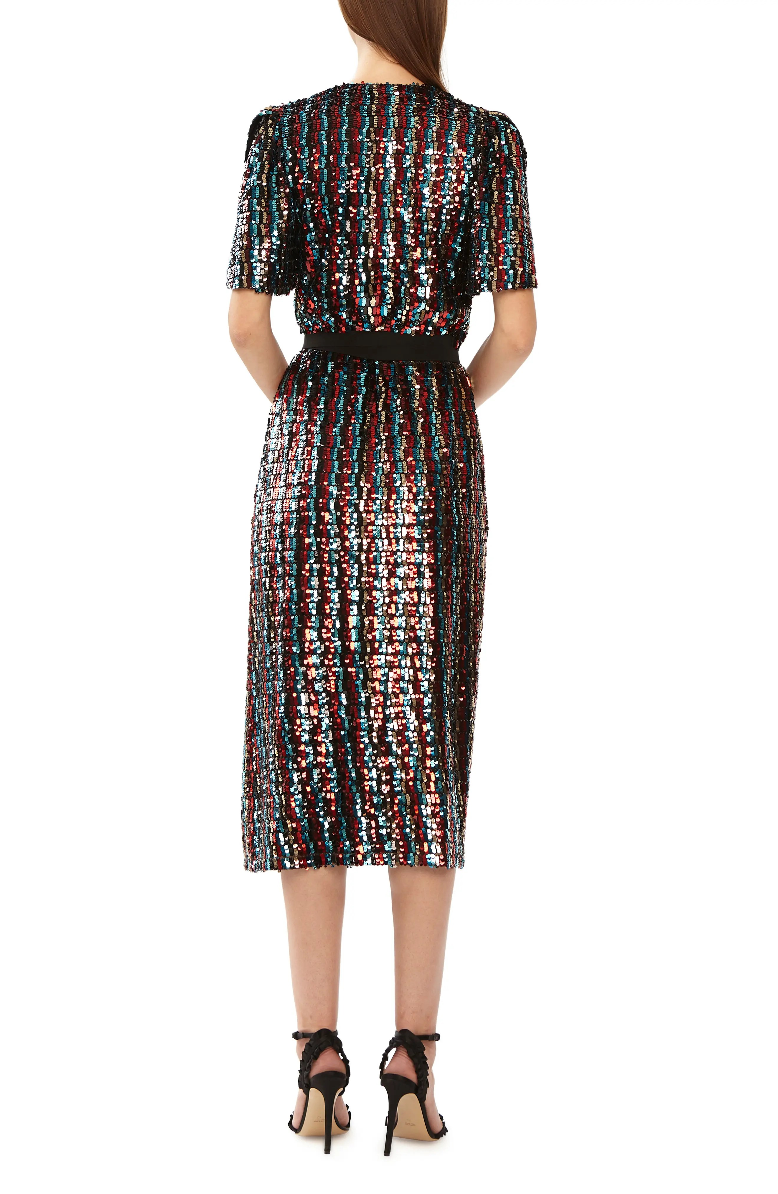 Handson Kweekkas Serre Women S Ml Monique Lhuillier Clothing Nordstrom