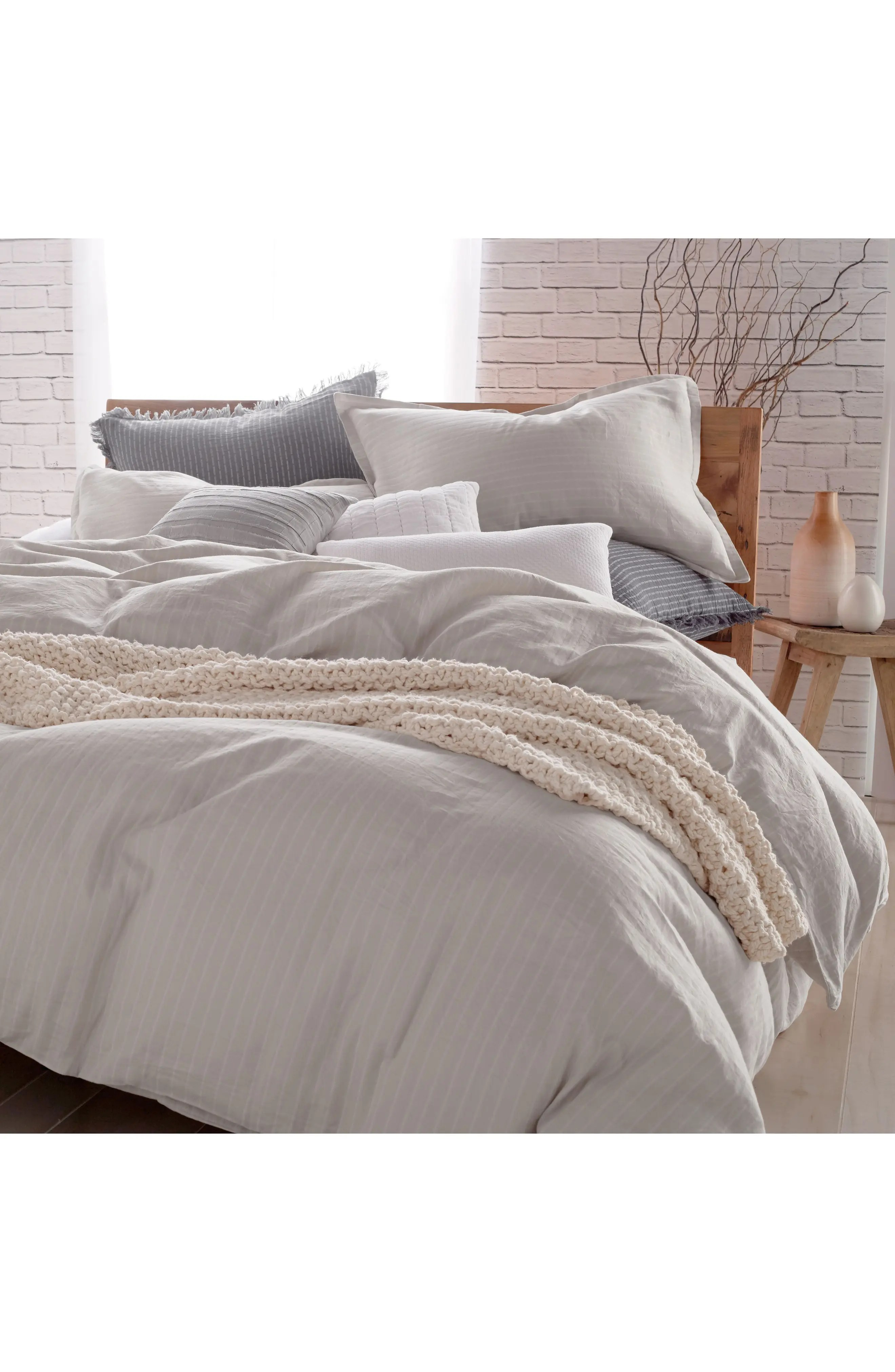 Cotton Quilt Covers King Size Duvet Covers Bedding Sheet Sets Nordstrom