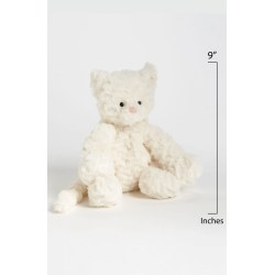 Small Crop Of Best Stuffed Animals