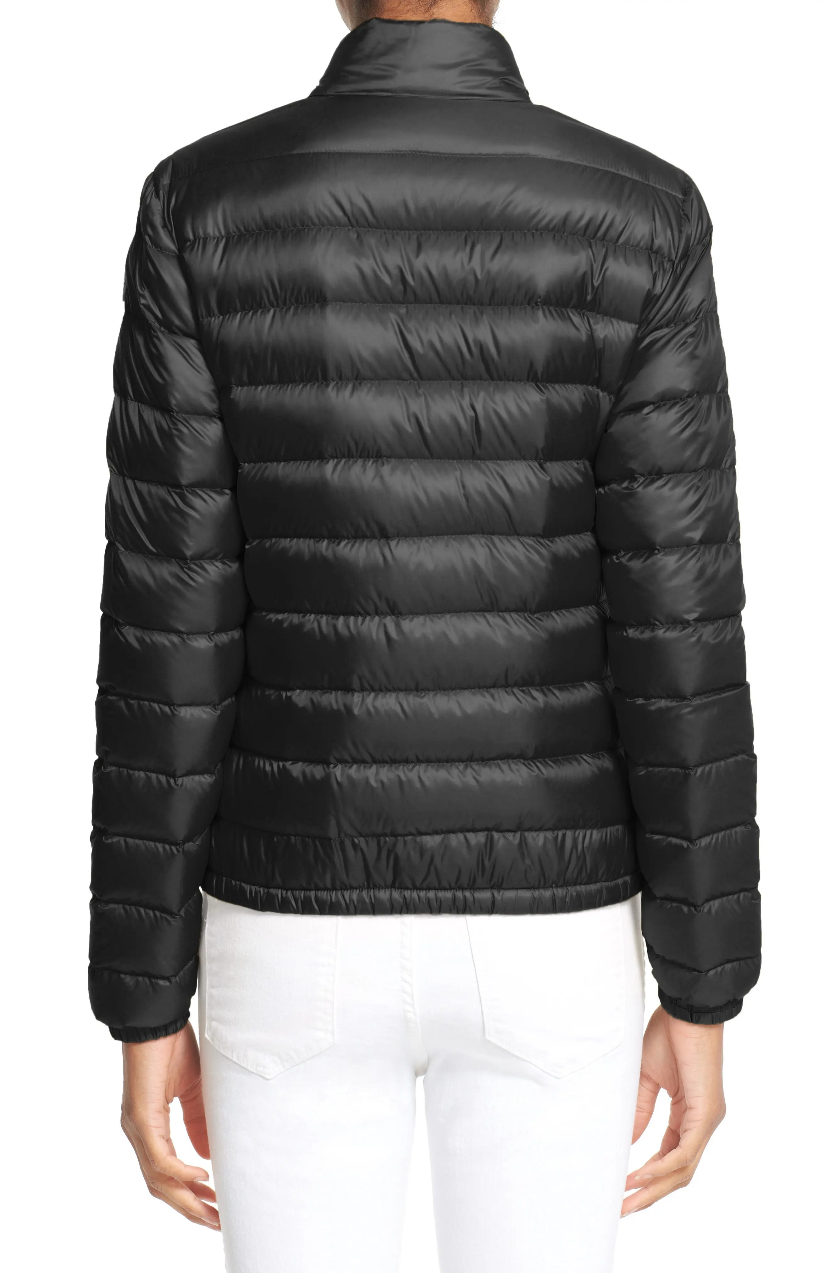 Quilt Online Kaufen Moncler Clothing Shoes Accessories Nordstrom