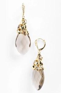 Alexis Bittar Drop Earrings | Nordstrom