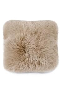 UGG Genuine Sheepskin Pillow | Nordstrom
