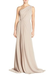 Plus-Size Bridesmaid Dresses | Nordstrom