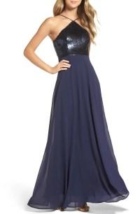 Prom Dresses | Nordstrom