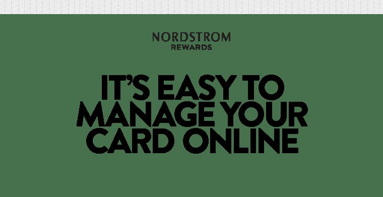 Nordstrom Job Description For Resume – Stockroom Job Description