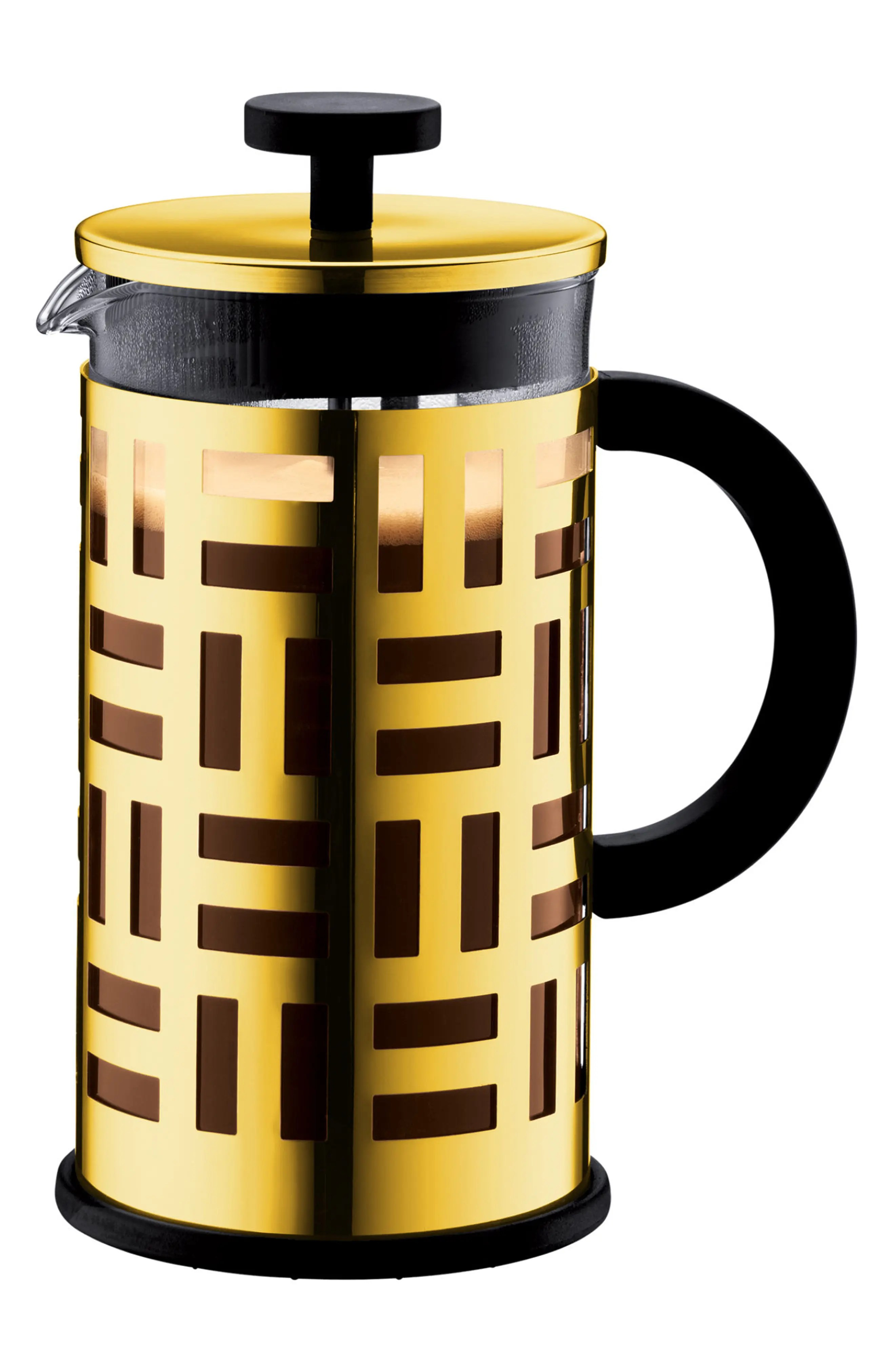 Bodum Tee Eileen 8 Cup French Press