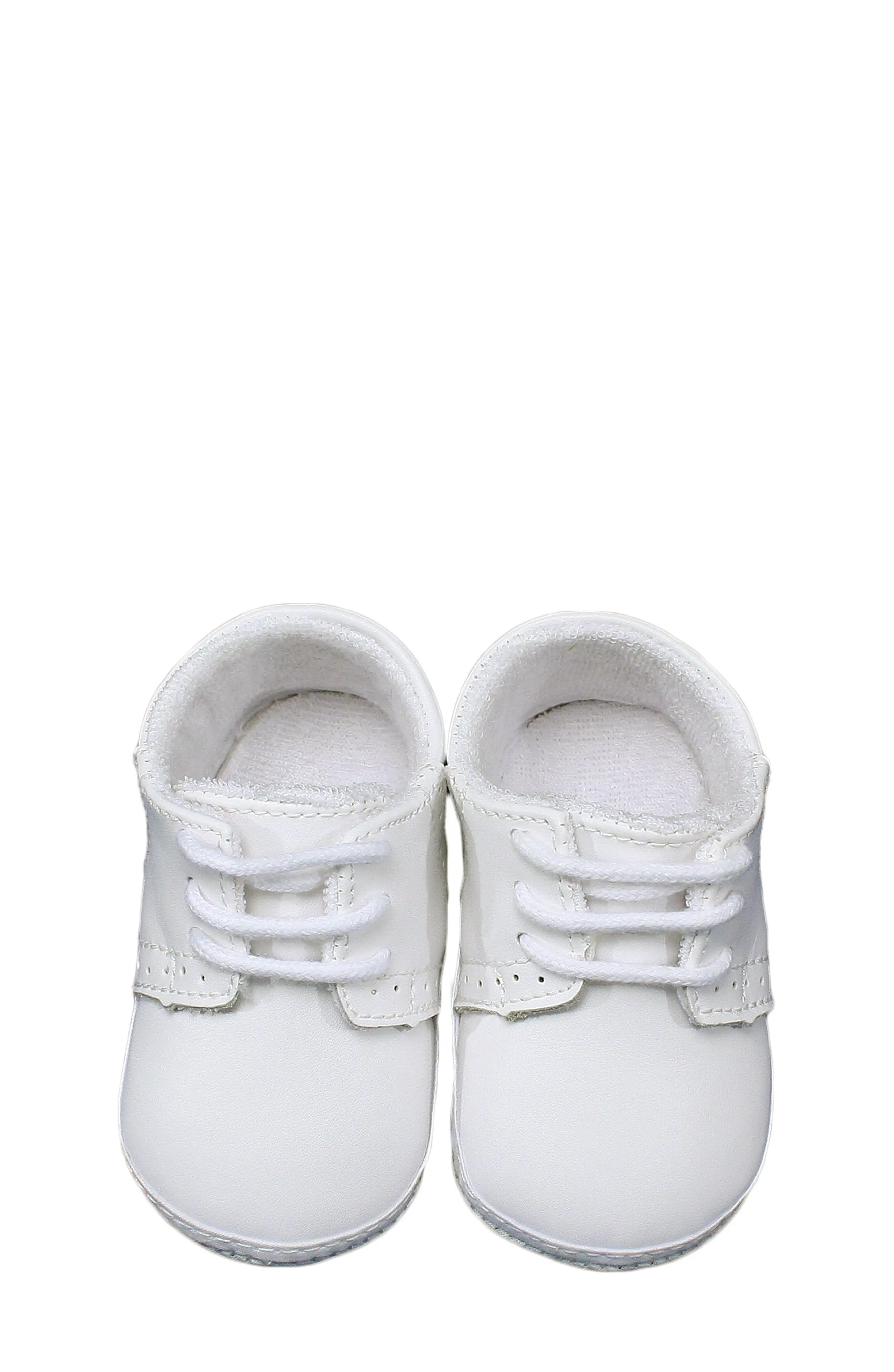 Baby White Converse Pram Shoes Shoes Boy Baby