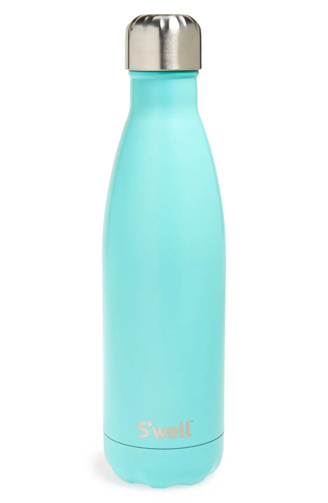 Fullsize Of Swell Water Bottle
