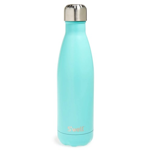 Medium Crop Of Swell Water Bottle