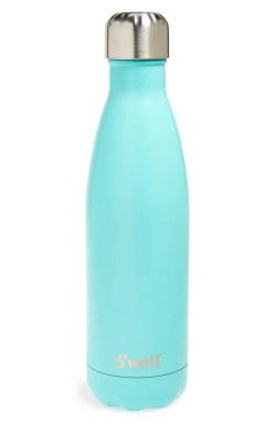 Small Of Swell Water Bottle