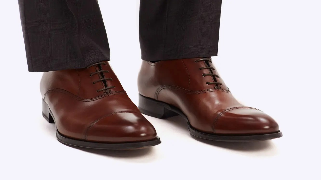 Mens Wide Dress Shoes Wide Width Dress Shoes Extra Wide