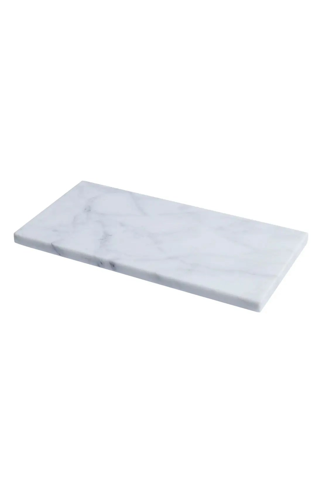 Small Marble Cutting Board Hay Chop Chop Small Marble Chopping Board Nordstrom