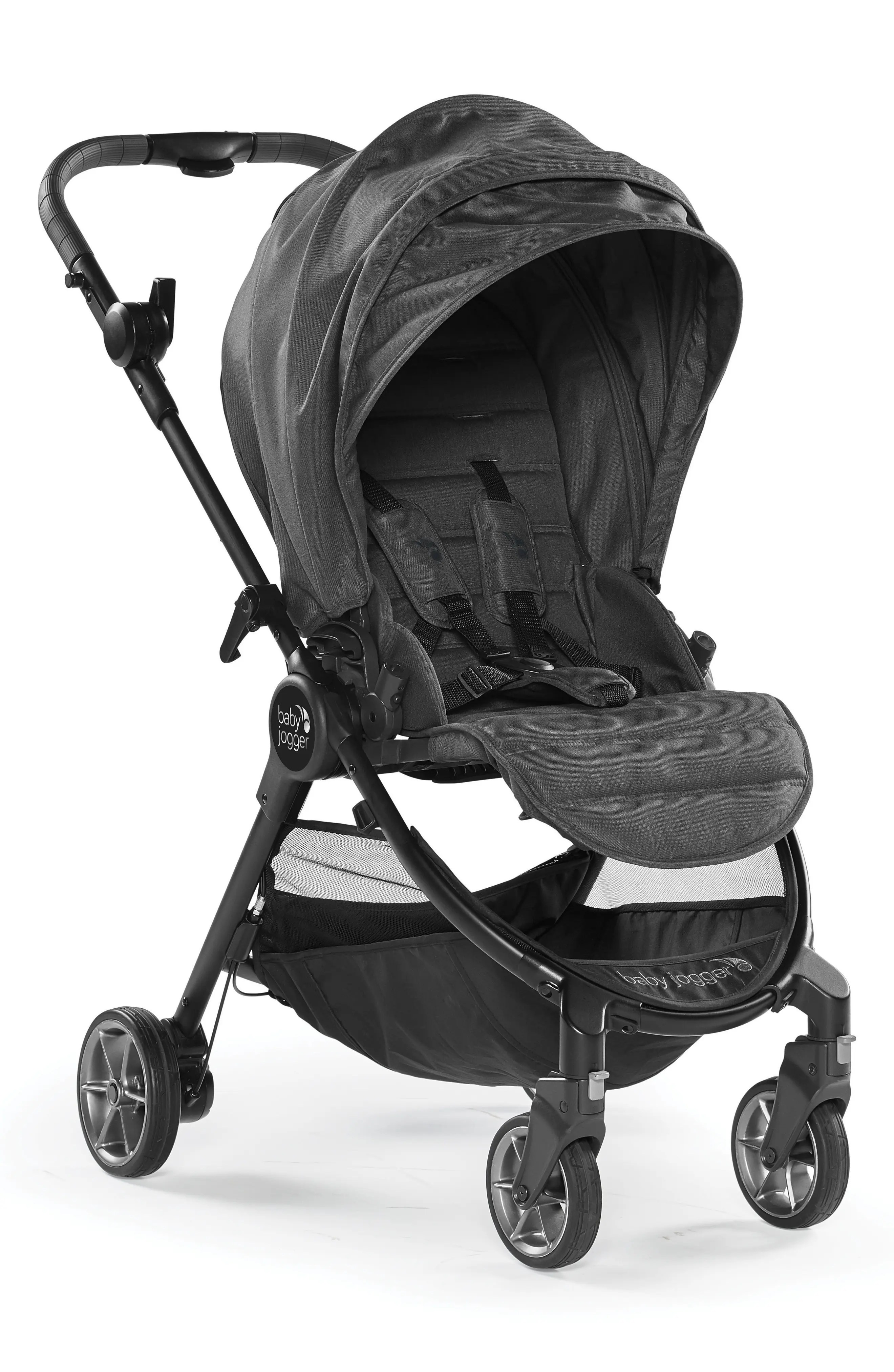 Oyster Double Pram Mothercare The Best Buggies That Fold With The Seat Attached 2019