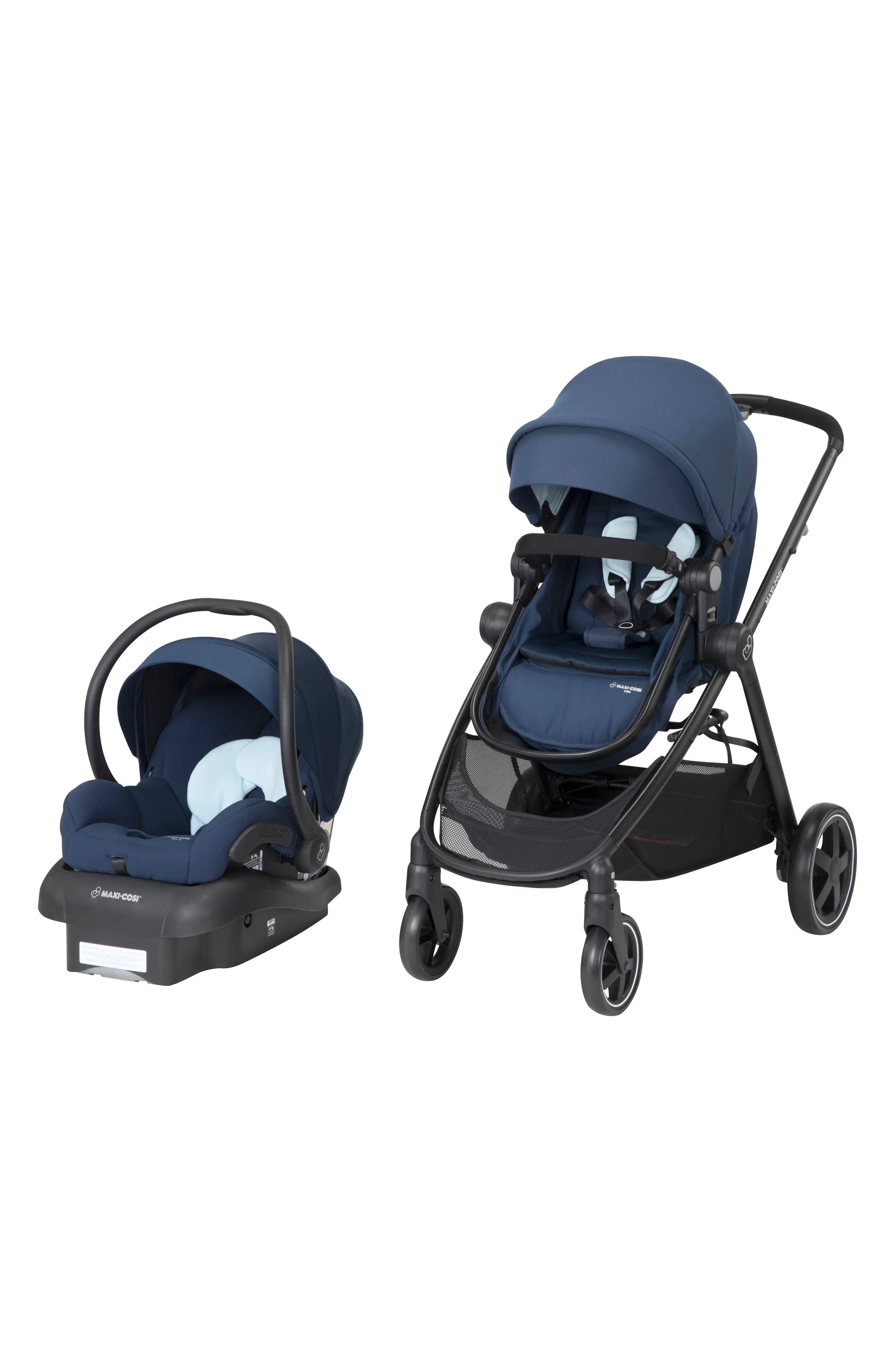 Oyster Double Pram Mothercare Best Prams And Pushchairs For Your Newborn Baby 2019