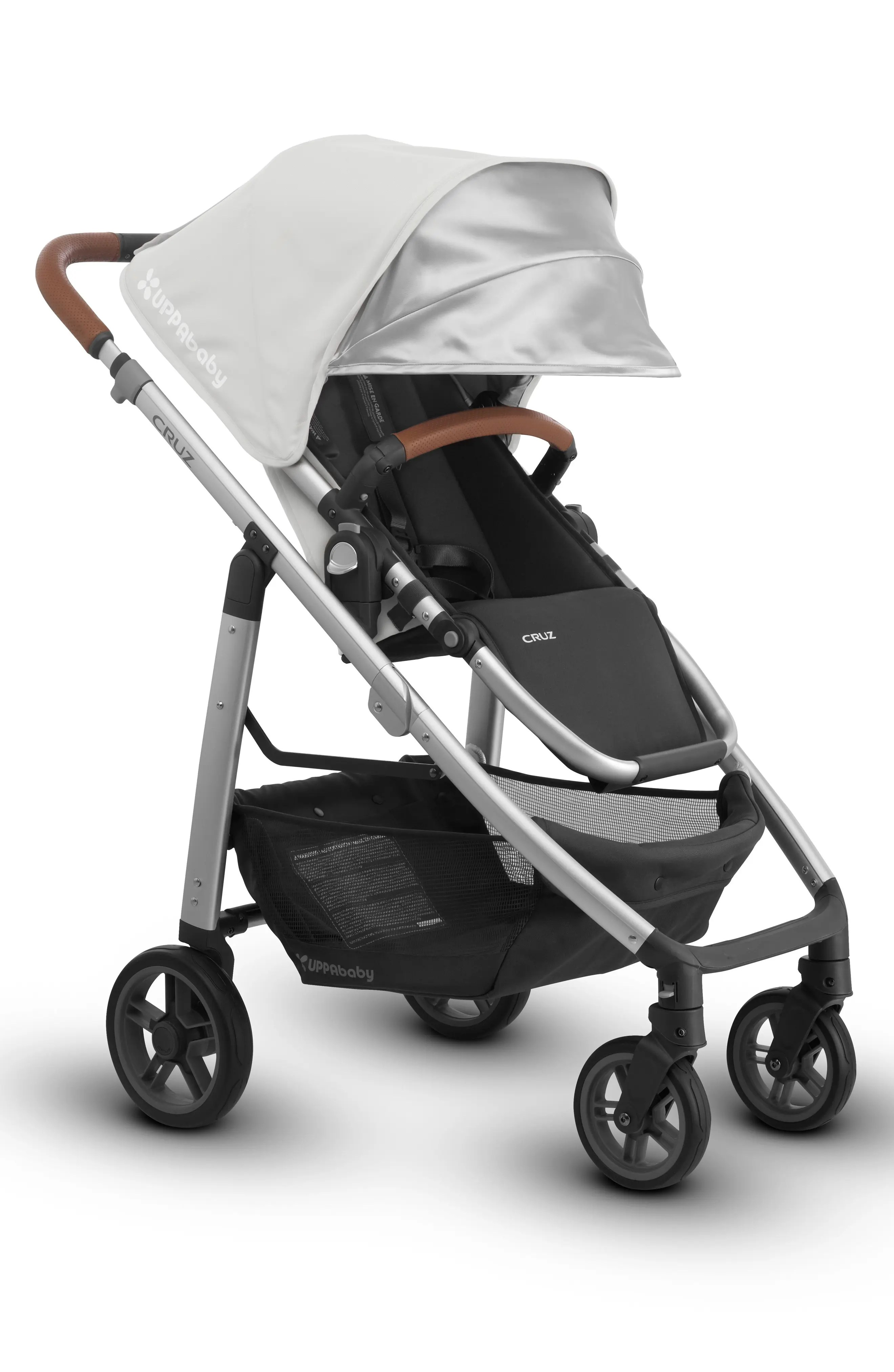 Egg Pram Parasol John Lewis Best Prams Pushchairs Strollers Voted Top By Parents 2019