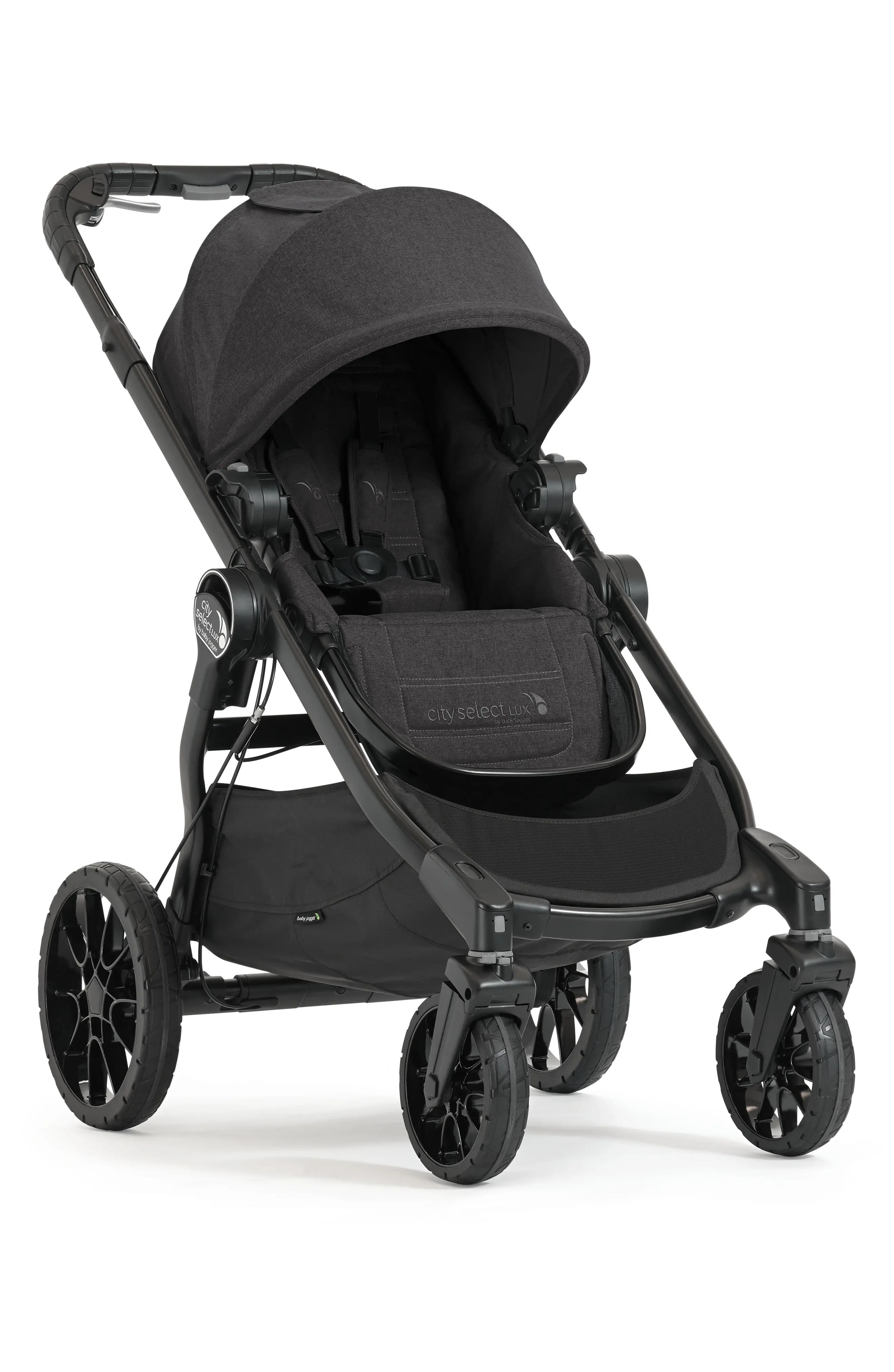 Oyster Double Pram Mothercare Where To Buy The Best Buggies For Twins Pushchairs Uk 2019