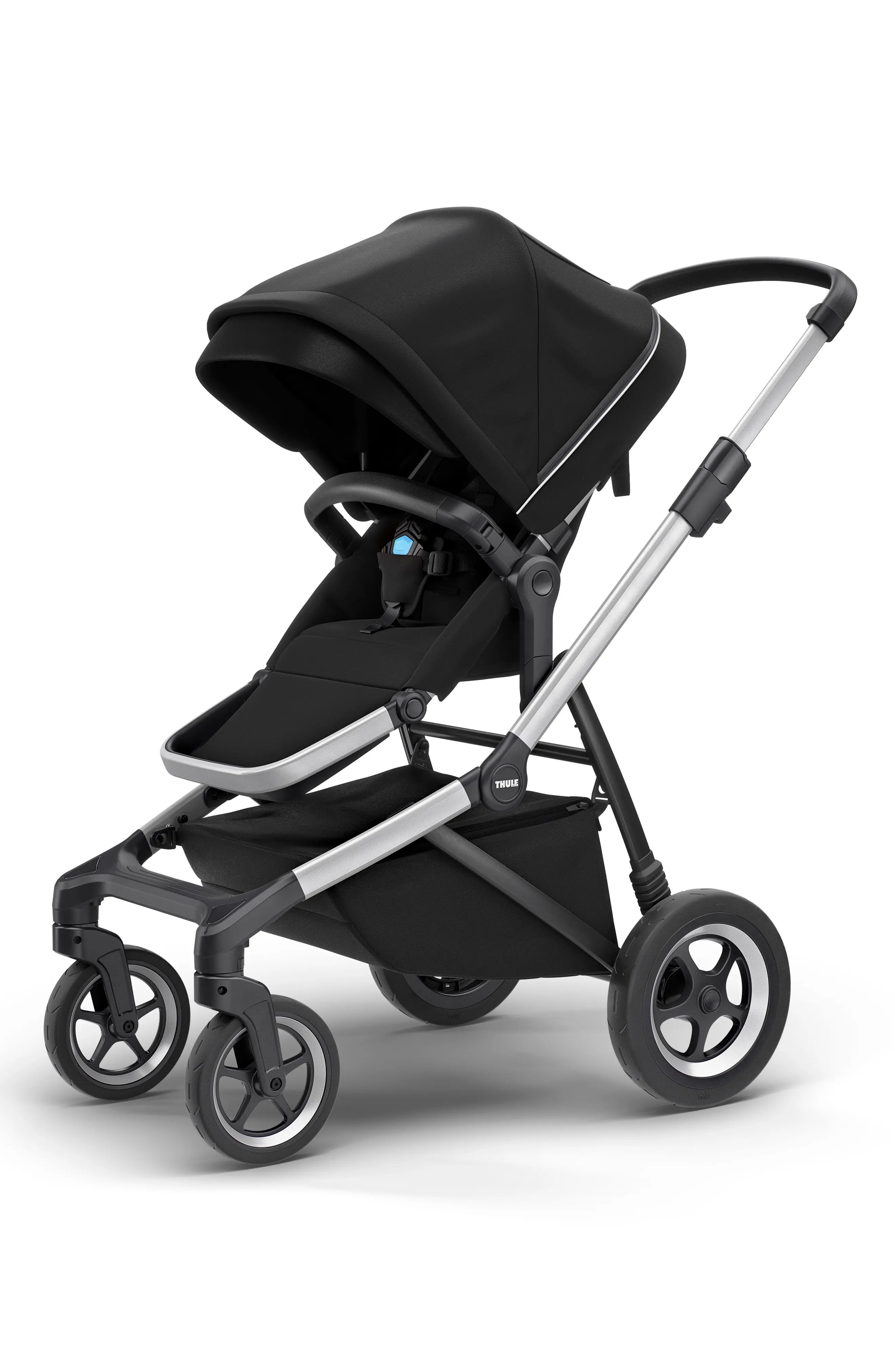Best Pushchairs Independent Where To Buy The Best Buggies For Twins Pushchairs Uk 2020