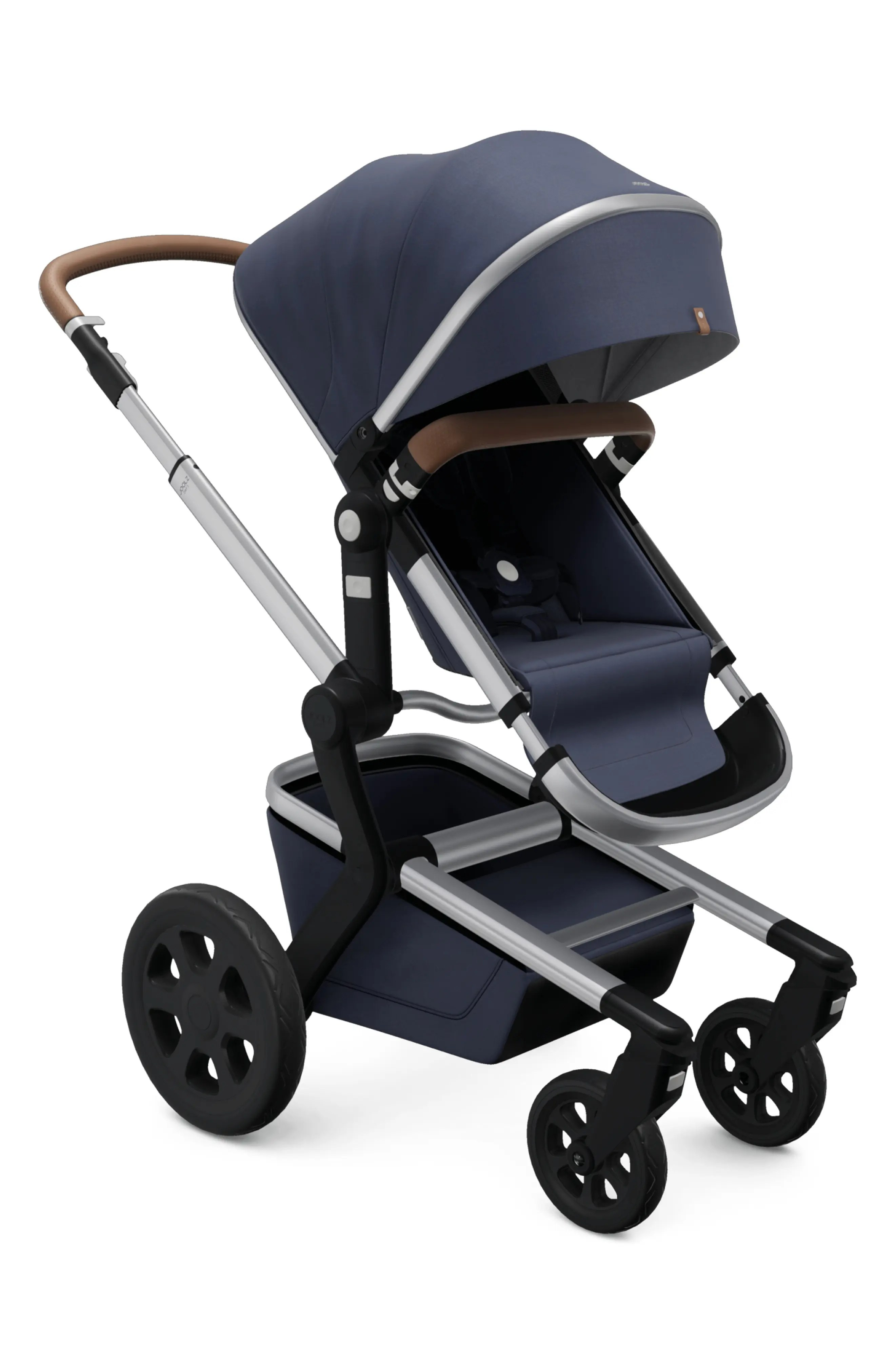 Joolz Stroller Amazon Best Uk Baby Travel System Pushchairs 2020 And Where To Buy