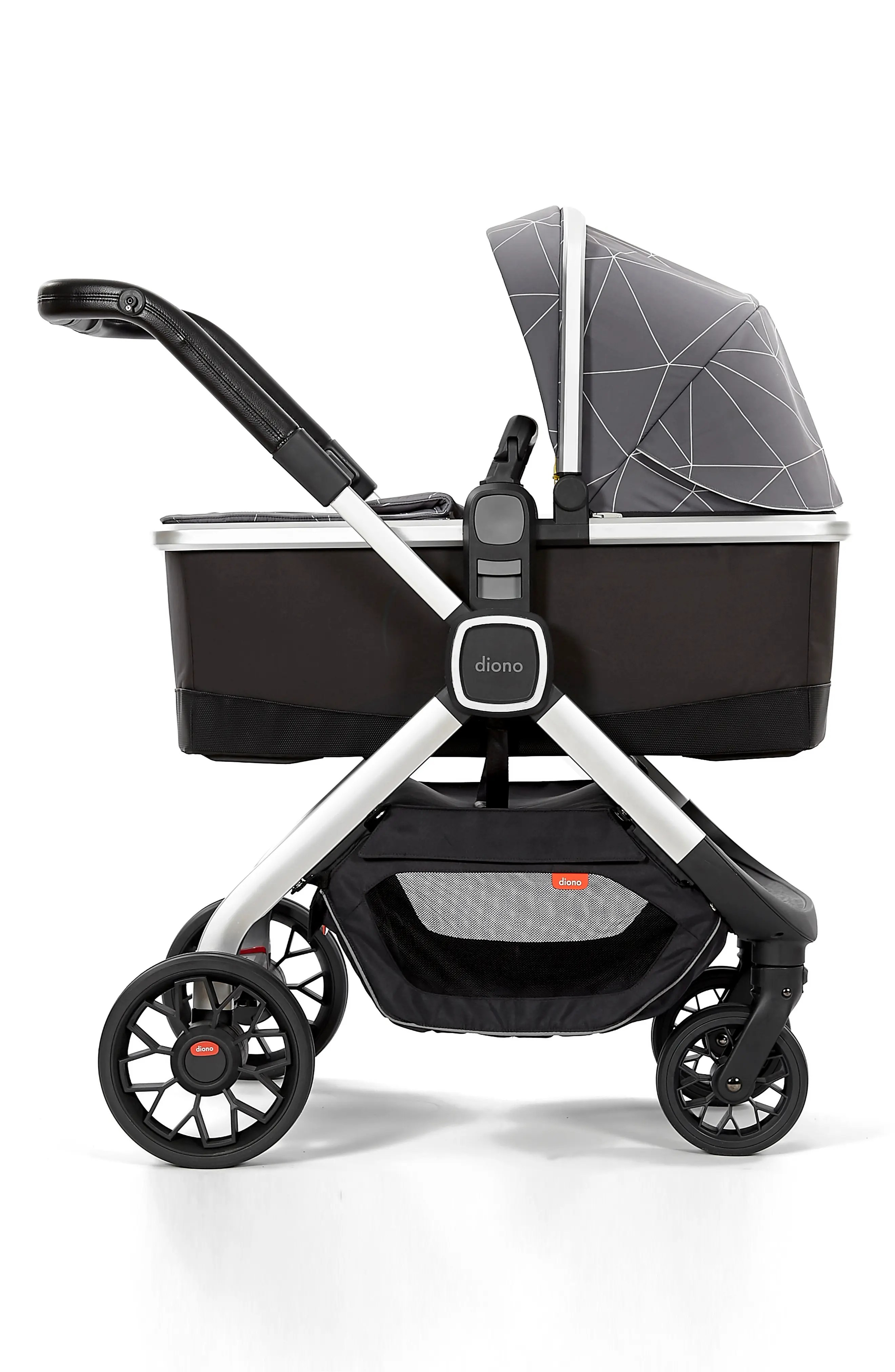 Egg Pram Parasol John Lewis Best Uk Baby Travel System Pushchairs 2019 And Where To Buy