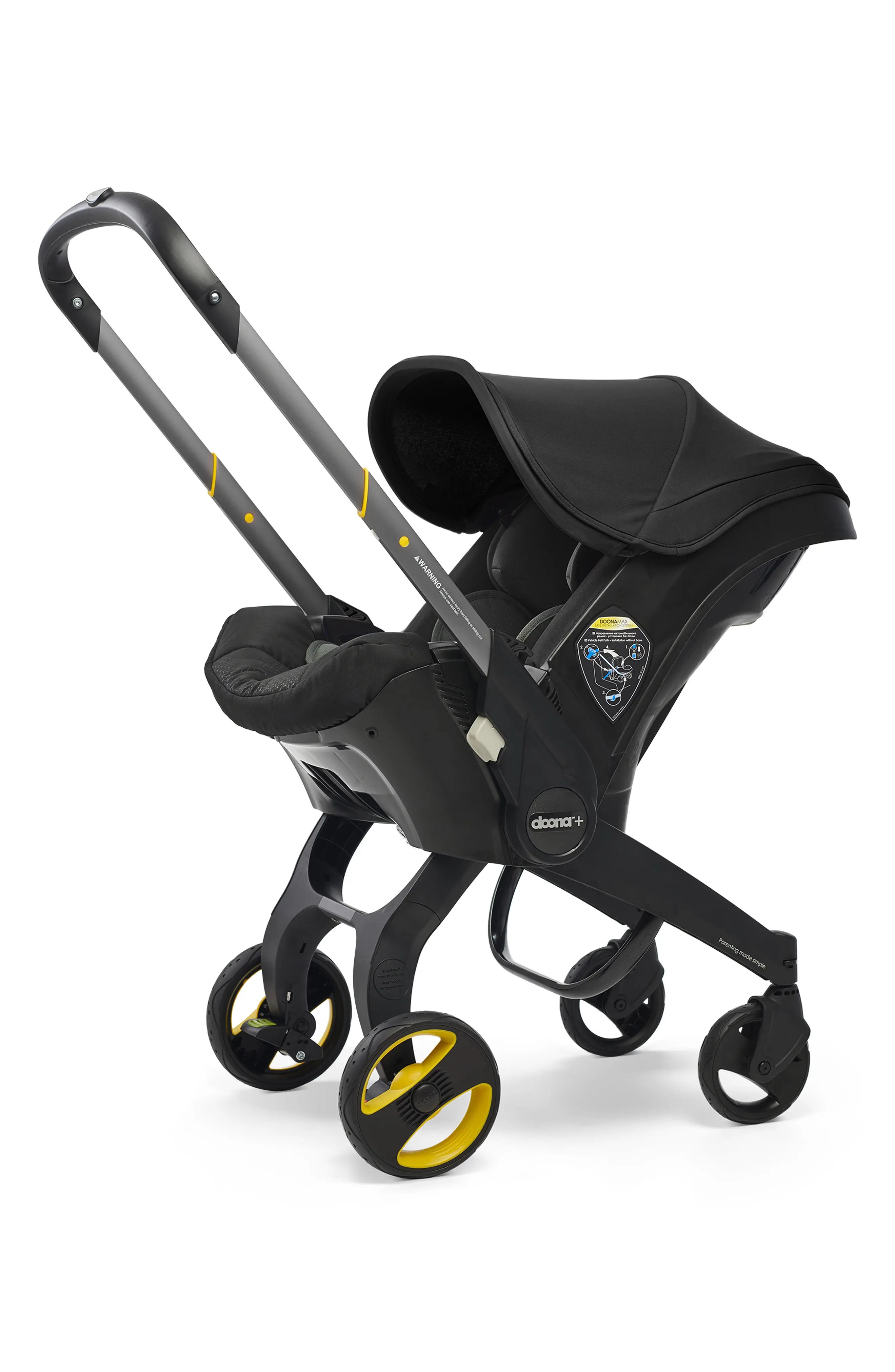 Travel System With Convertible Car Seat Convertible Infant Car Seat Compact Stroller System With Base