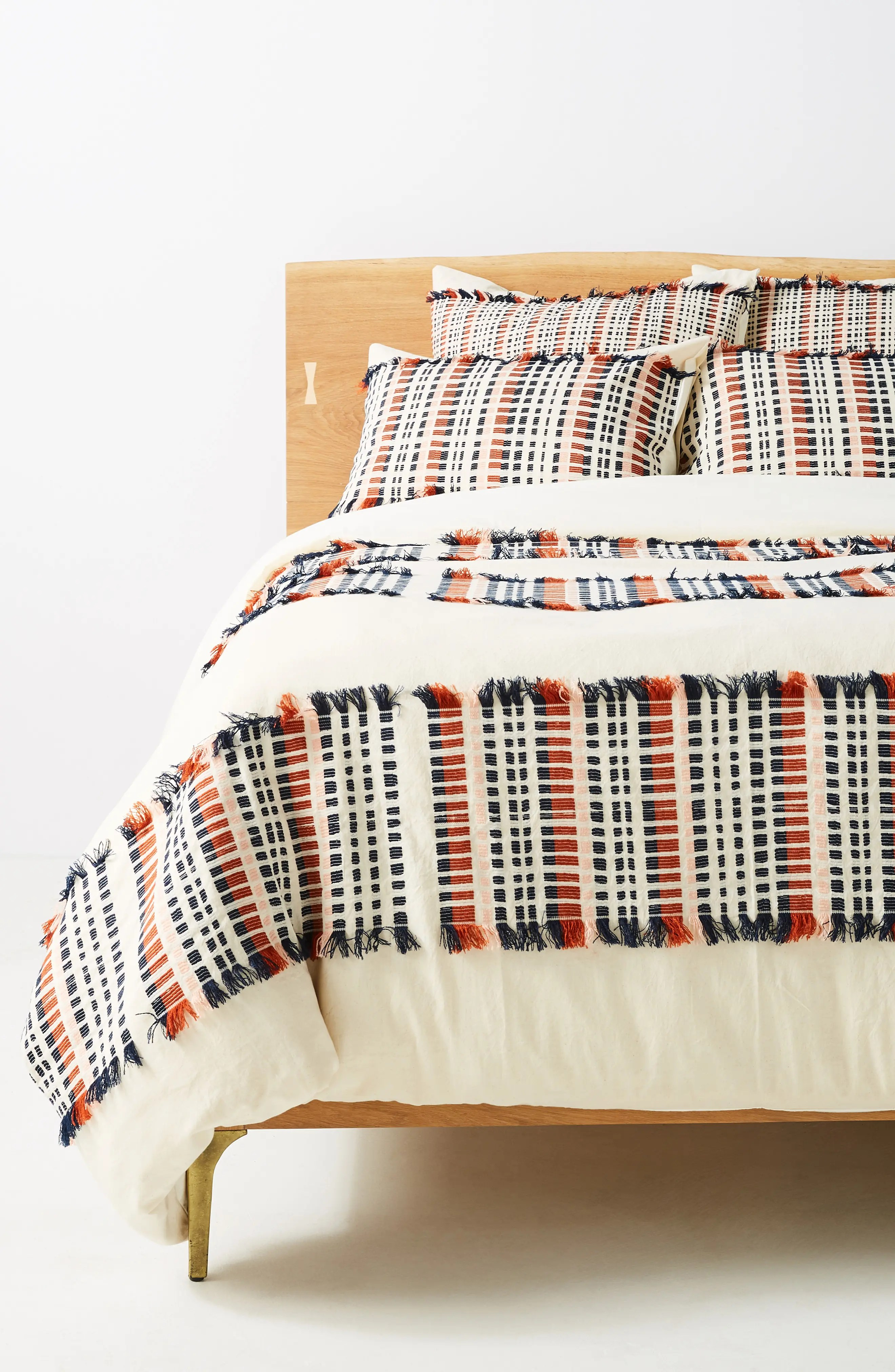 Buy Duvet Cover Anthropologie Duvets Duvet Covers Basics For Home Buy Best