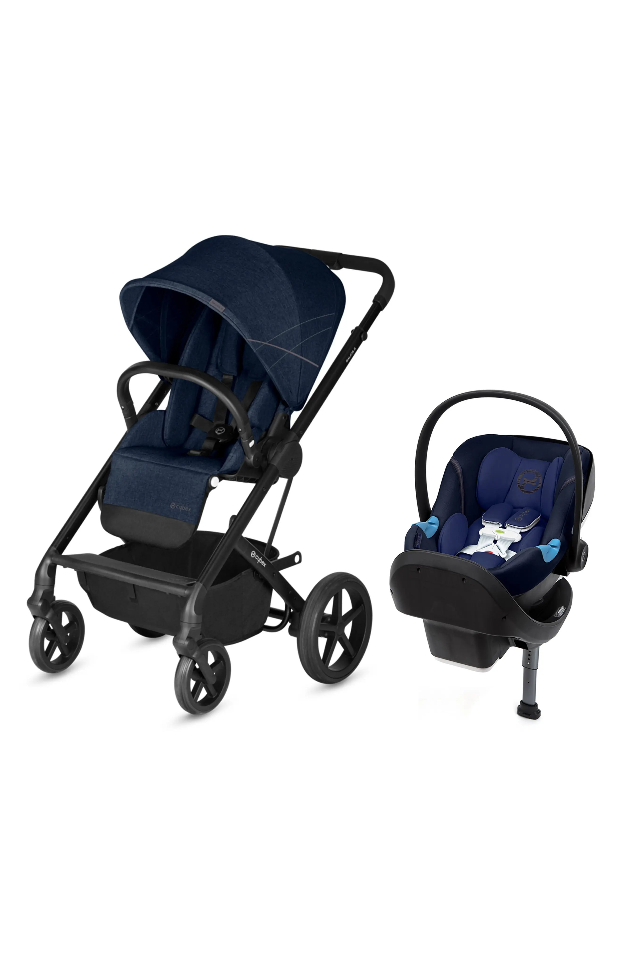 Joolz Buggy Board Uk Best Uk Baby Travel System Pushchairs 2019 And Where To Buy