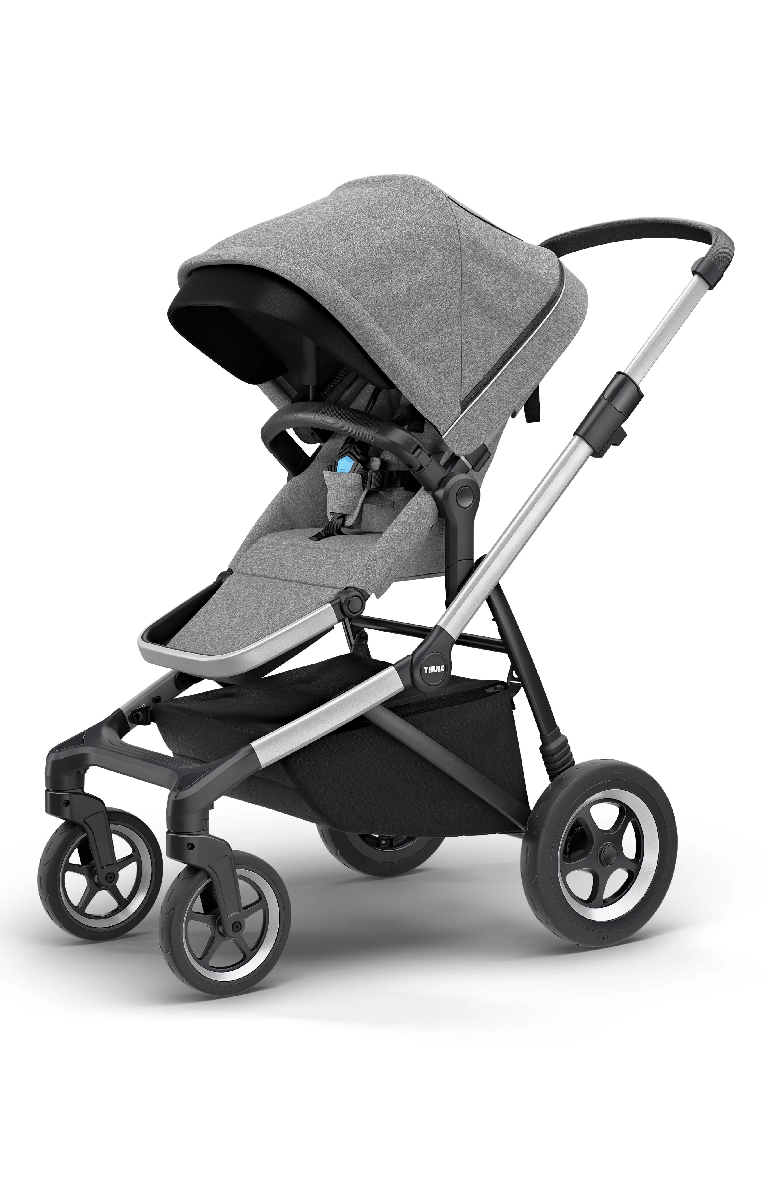 Oyster Double Pram Mothercare First Look Top New Pushchairs Launching In 2019 Madeformums