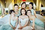 Baiduyun Us Powered By Discuz
