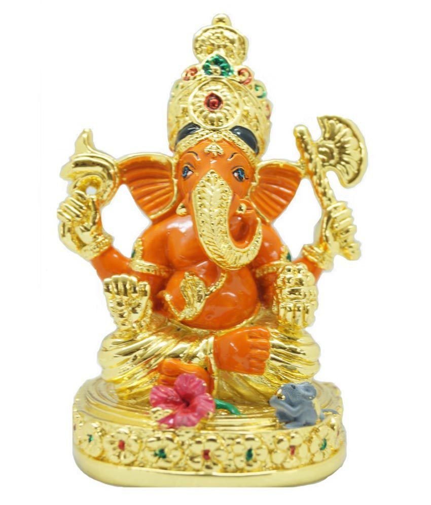 Resin for arts and crafts -  Arts Crafts Glossy Resin Ganesha Idol Download
