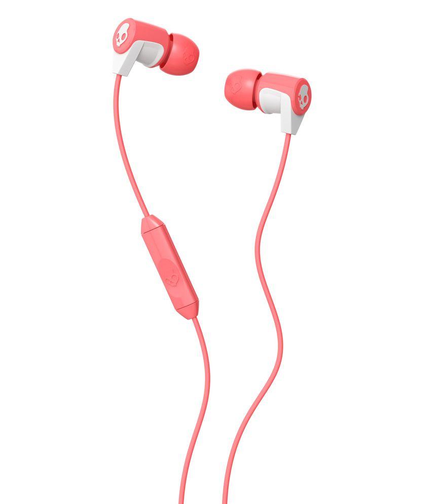 Skullcandy Headphones Wiring Diagram Headphone Plug Auto Earbud 32