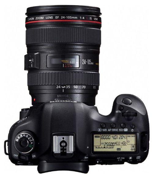 Medium Of Canon 5d Mark Iii Refurbished