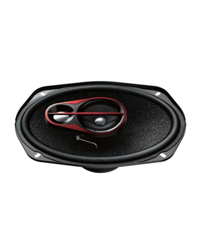 Best Car Subwoofer In India | Upcomingcarshq.com