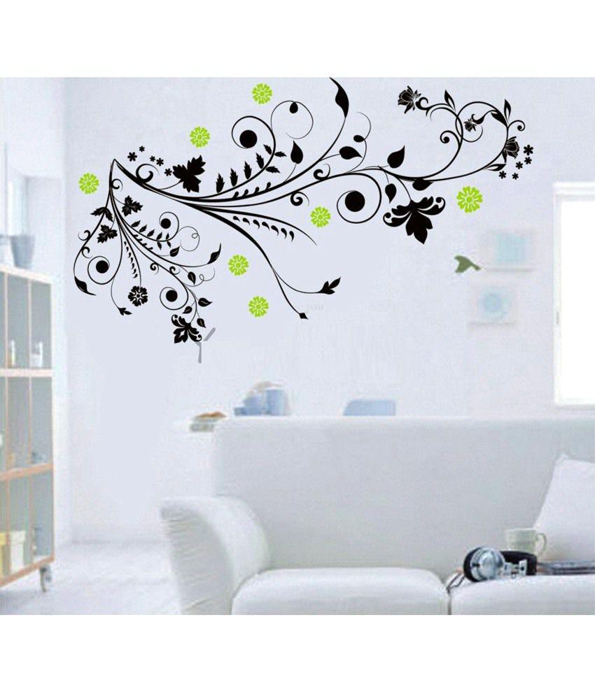 pvc vinyl sticker for wall sticker printing syga printed pvc vinyl multicolour wall download