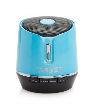 Target Ts-B080 Bluetooth Mini Speaker