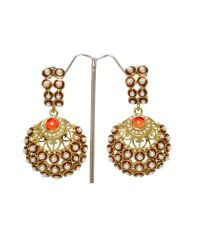 SK Ladies Traditional Fashion Jewellery-Dangle & Drop ...