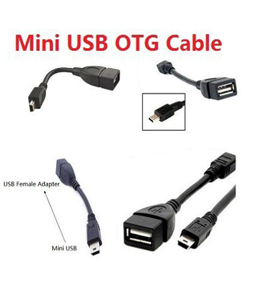 micro usb otg cable schematic