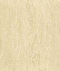 Kajaria Tiles Beige Vitrified Floor Tiles Pack Of 4 ...