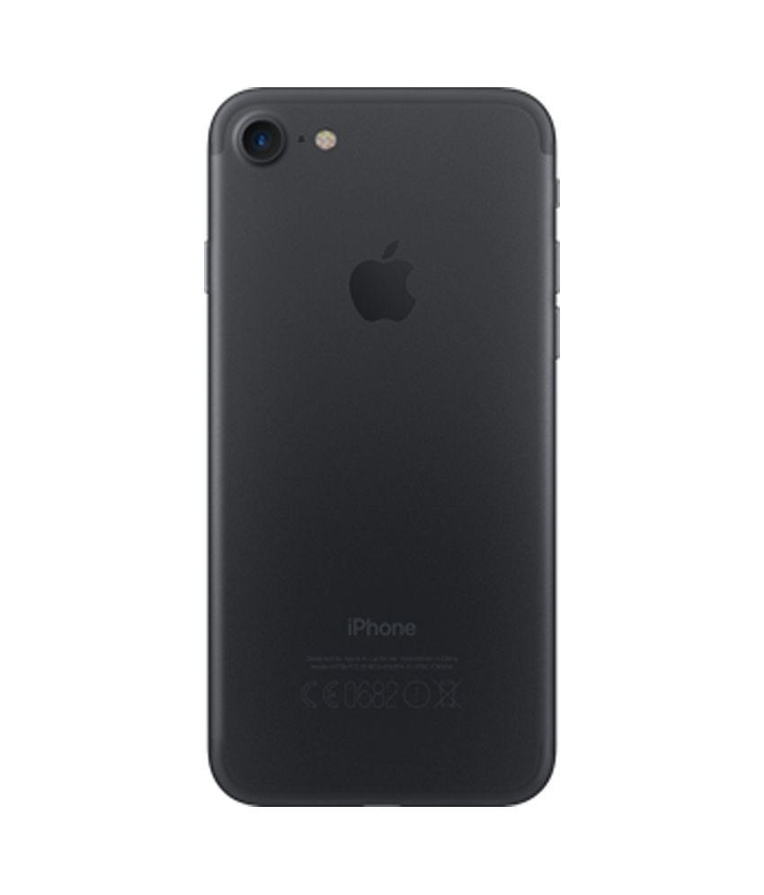 Fullsize Of Iphone 7 Pictures