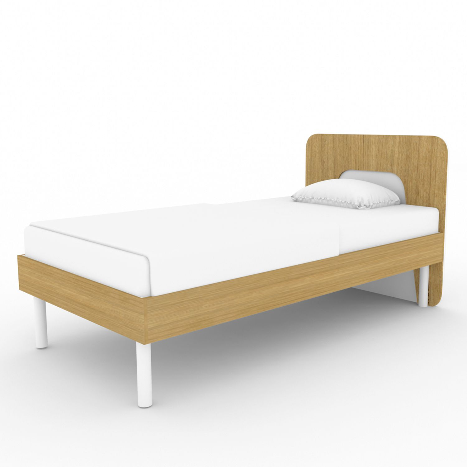 Single Bed Price Unicos Triumph Kids Single Bed Available At Snapdeal For