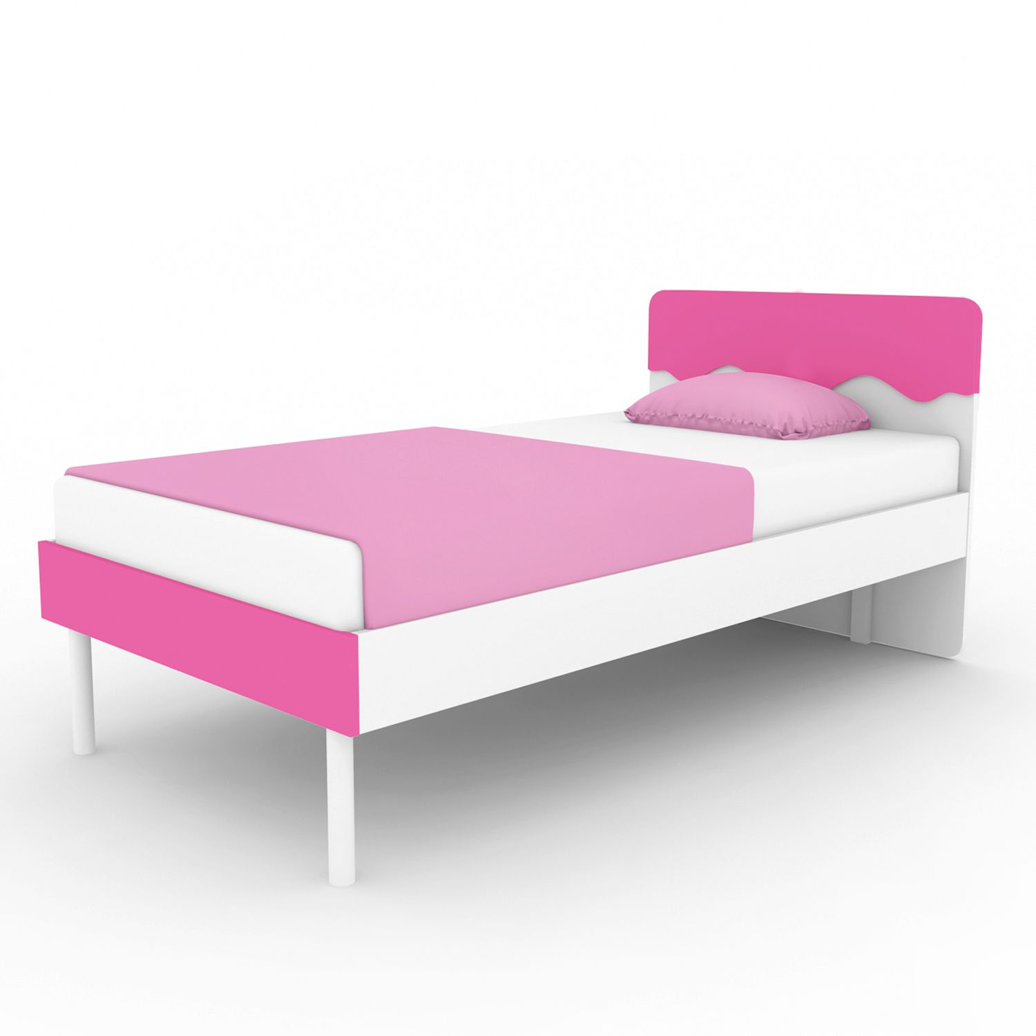 Single Bed Price Unicos Windy Kids Single Bed Available At Snapdeal For Rs 8999