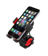RoQ Bike Mobile Holder: Buy RoQ Bike Mobile Holder Online ...