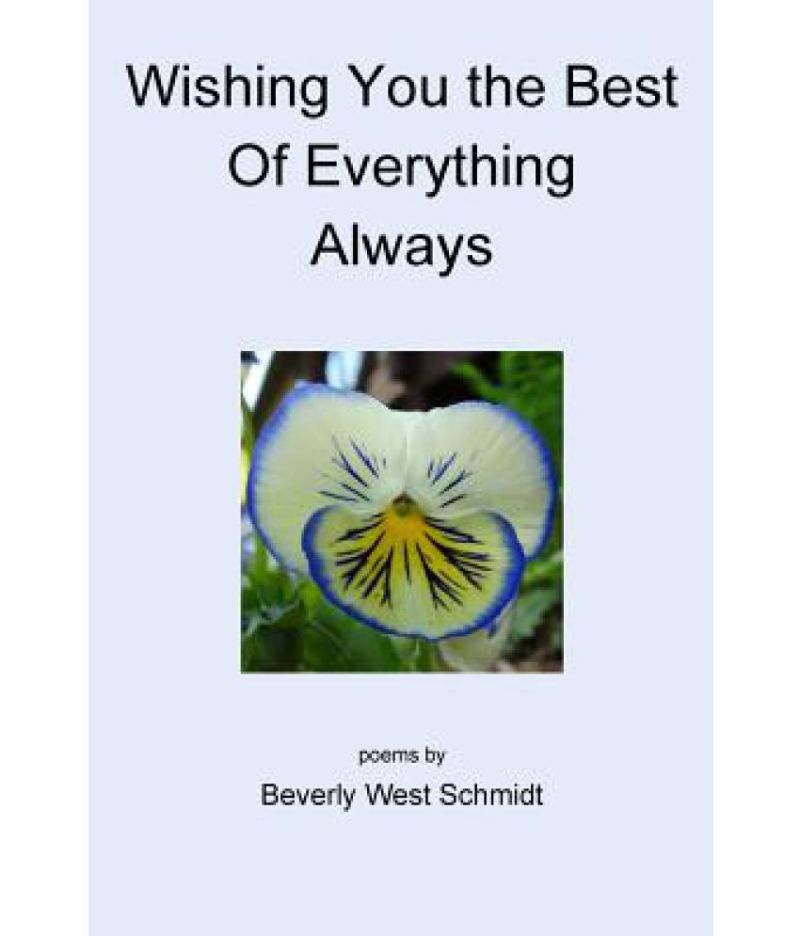 Large Of Wishing You The Best
