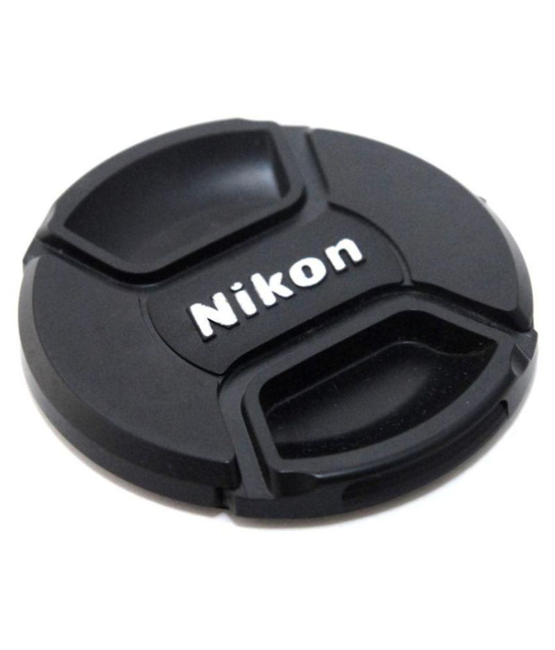 Large Of Nikon Lens Cap