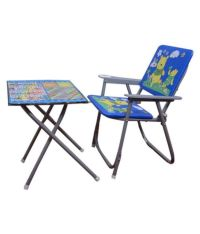 Staggy Baby Small Table Chair Set - Buy Staggy Baby Small ...