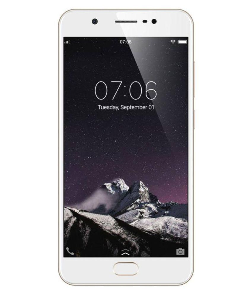 Möbel 4 You Vivo Vivo 1714 32gb Mobile Phones Online At Low Prices Snapdeal