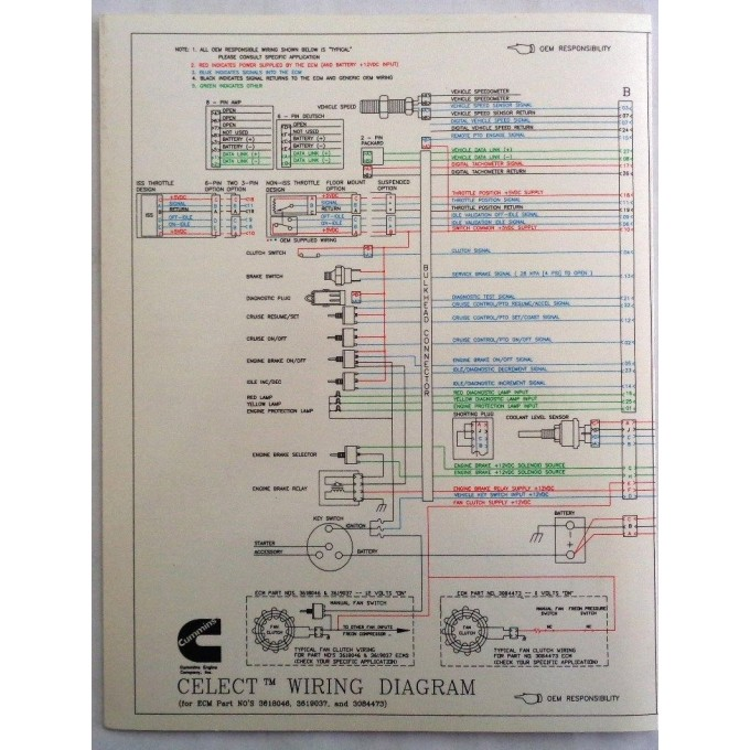 n14 wiring diagram