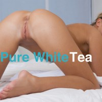 Joymii: Tea - Pure White
