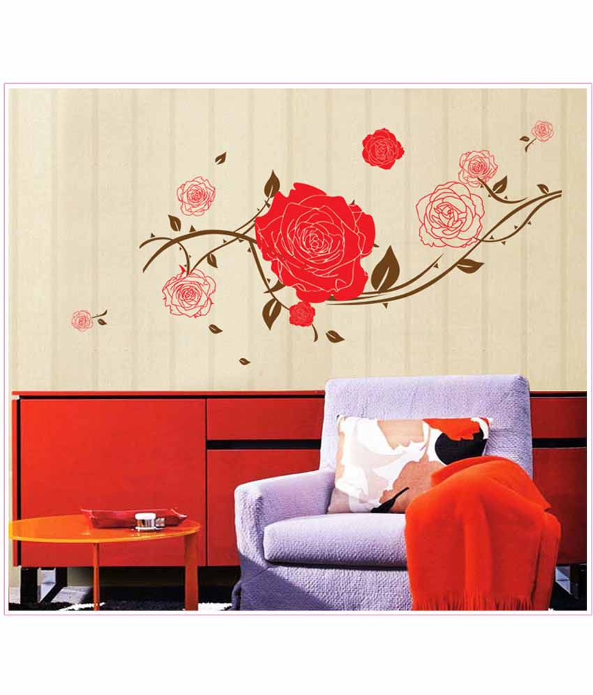 wall stickers paytm download
